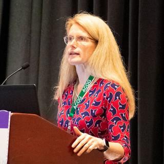 Susan Modesitt, MD