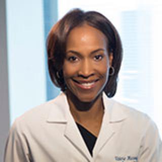Valerie Harvey, MD