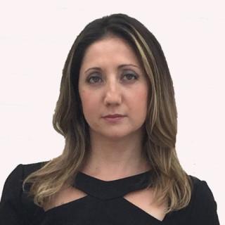 Yelena Migardos, PA