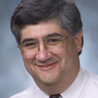 Miguel Mulet Jr., MD