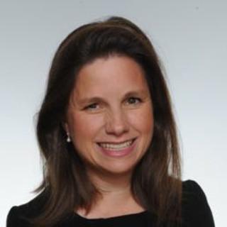 Merik Gross, MD