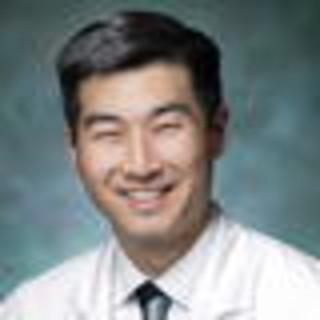 Patrick Ha, MD