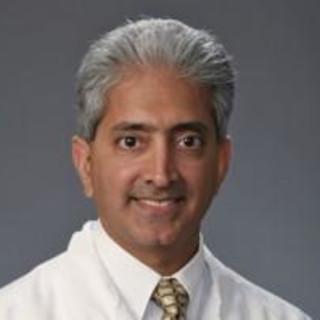 Vinod Dasika, MD
