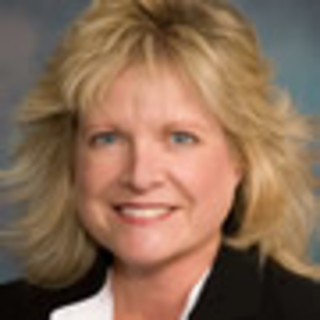 Bonnie Gainer, MD