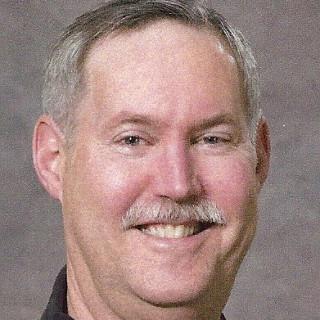 Dennis Michel, MD