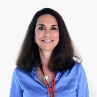Anita Winkler, DO