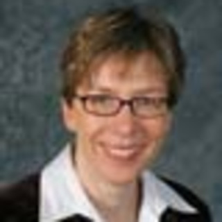 Anja Bottler, MD