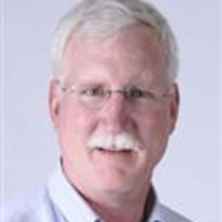 Robert Alexander, MD