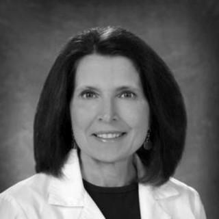 Margaret Sutton, MD