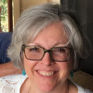 Susan Escudier, MD