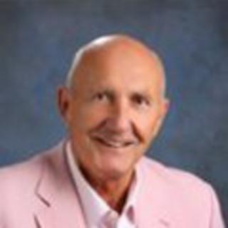 Maynard Lang, MD