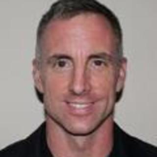 Jeffrey Ditzell, DO