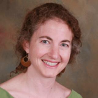 Susan Maloney, MD