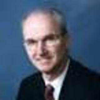 Gerard Engh, MD