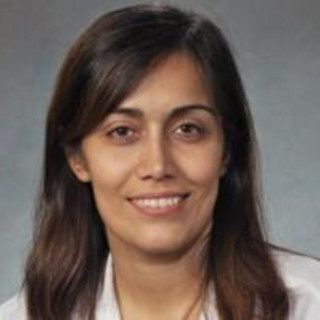 Nioosha Godsi, MD