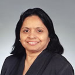 Pratibha Shah, MD
