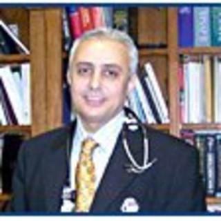 Michele Di Blasi, MD