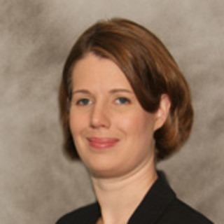Kendra Swanson, MD