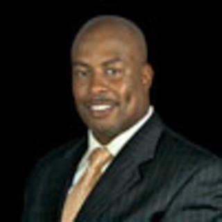 Charles Greene, MD
