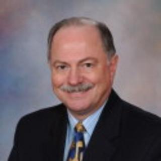 Ian Hay, MD