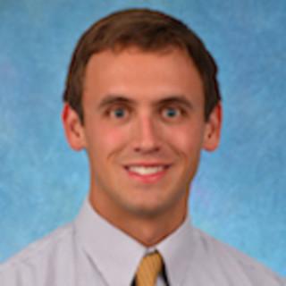 Daniel Carpenter, MD