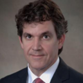 David Strathern, MD