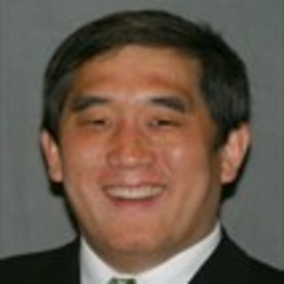 Kenneth Song, MD