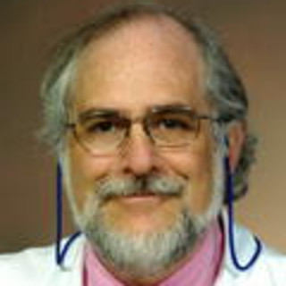 Andres Kanner, MD