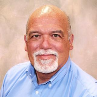 Michael Mutchler, MD