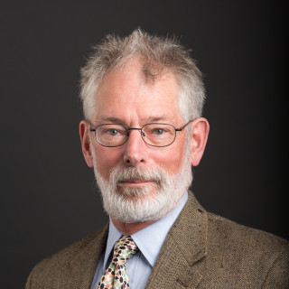 Eric Berger, MD