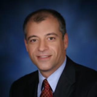 Craig Hysni, MD