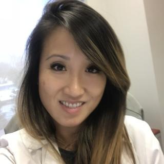 Jessica Nguyen, DO