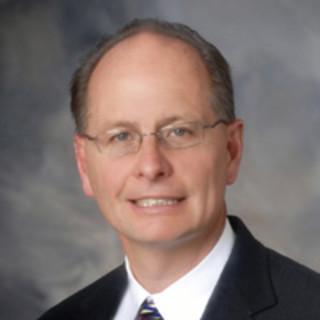 Thomas Best, MD