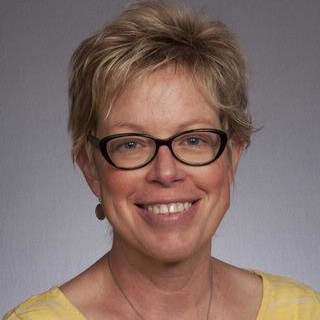 Lisa Slimmer, MD