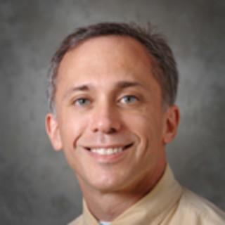 Louis Blumenfeld, MD