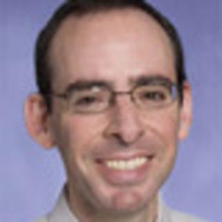 Allen Katz, MD