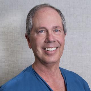 Dean Berkus, MD