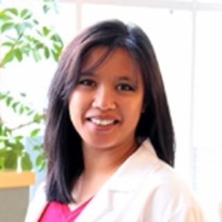 Rhonda Medina, MD