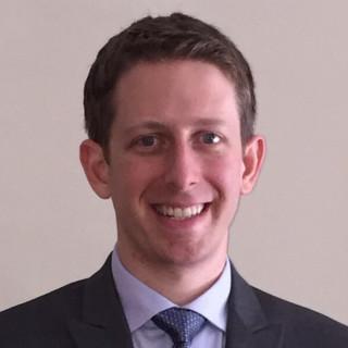 Matthew Elias, MD