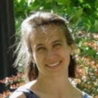 Elizabeth Buchen, MD