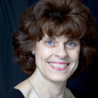 Marilyn Vanover, MD