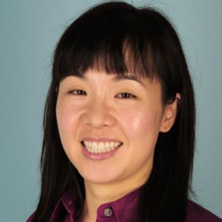 Junko Takeshita, MD