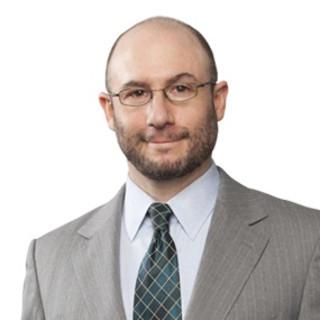 Grant Hilary Brenner, MD