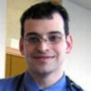 Simon Ahtaridis, MD
