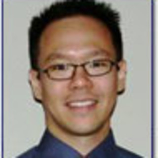 Terence Angtuaco, MD