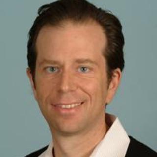 Richard Roston, MD