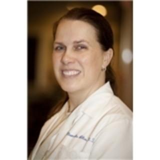 Marcella Allen, MD
