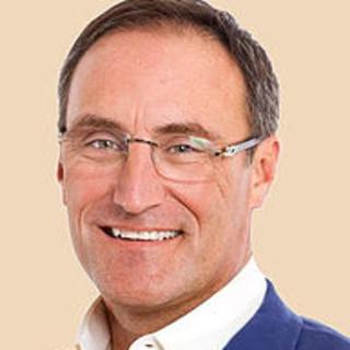 Kenneth Wallace III, MD