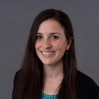 Rachael Gollub, MD