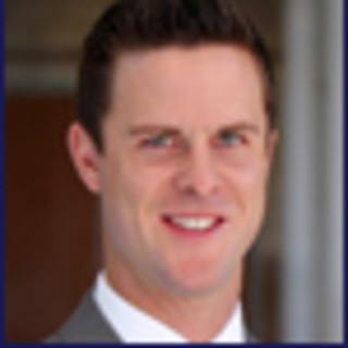 Scott Hassell, PA